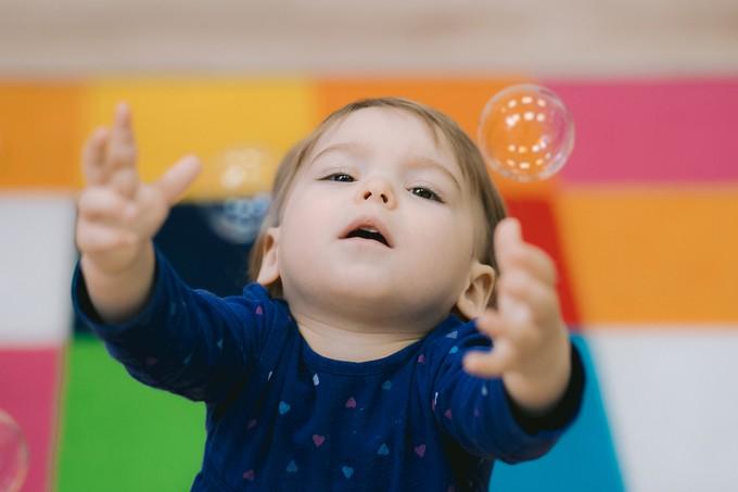 упражнение для развития речи ребенка